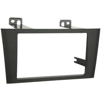 Double-DIN Installation Kit for Toyota(R) Avalon 2000-2004