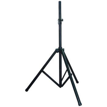 Tripod Speaker Stand (6ft)
