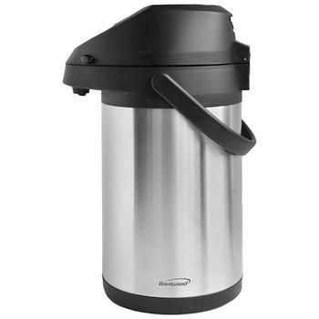 Airpot Hot & Cold Drink Dispenser (2.5 Liter)