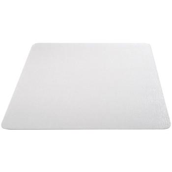 """46"""" x 60"""" EconoMat(R) Chair Mat for Hard Floors"""