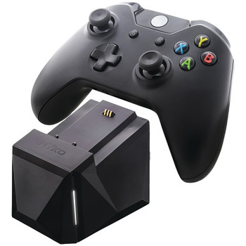 Charge Block Solo for Xbox One(R)