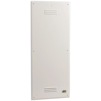 """36"""" Enclosure Cover for OHSH336"""