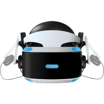 Mantis Detachable On-Ear Headphones for PlayStation(R) VR