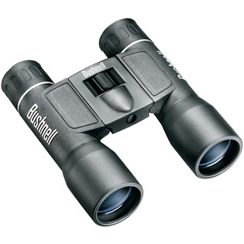 PowerView(R) 16x 32mm FRP Compact Binoculars