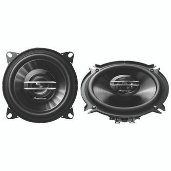 """G-Series 4"""" 210-Watt 2-Way Coaxial Speakers"""