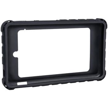 TND(TM) 740 Tablet Guard