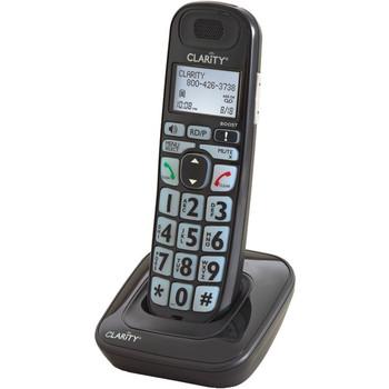 DECT 6.0 D703HS(TM) Additional Handset