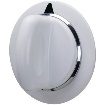Knob for GE(R) Appliance (Dryer Knob WE1M654)