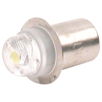 30-Lumen 3-Volt LED Replacement Bulb