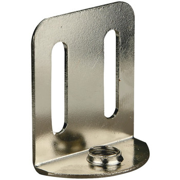 Pin-Switch L Bracket
