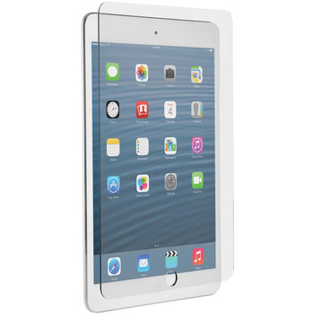 Nitro Glass Screen Protector for iPad mini(TM) Gen 1-3