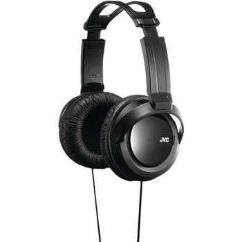 Full Size Over-Ear Headphones