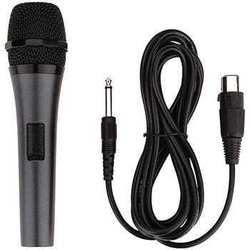 Professional Dynamic Microphone - JSKM189