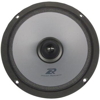 "6.5"" 300-Watt Midrange/Bass Driver Speaker"