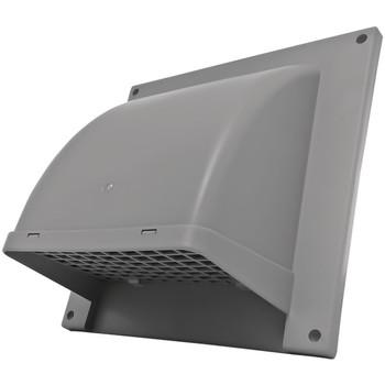 Premium Side Wall Cap