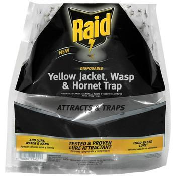 Wasp Bag