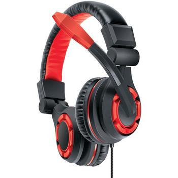 Universal GRX-670 Gaming Headset