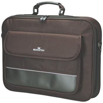 "17"" Empire Notebook Computer Briefcase"