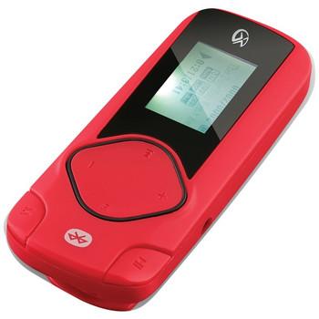 Bluetooth(R) MP3 Player
