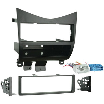 Lower-Dash Installation Kit for 2003 through 2007 Honda(R) Accord