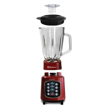 Kitchen Magic Collection Easy Touch Blender