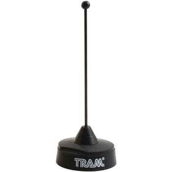 143 MHz to 159 MHz VHF Pretuned Wideband NMO Antenna