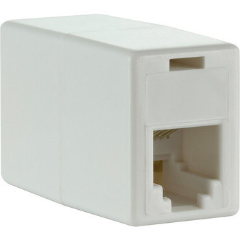 In-Line 4-Conductor Coupler