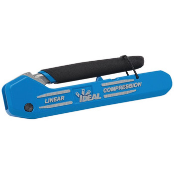 LinearX(R)3 Compression Tool