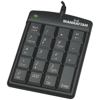 Numeric Keypad - ICI176354