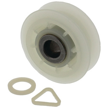 Dryer Idler Pulley (Whirlpool(R) 279640)