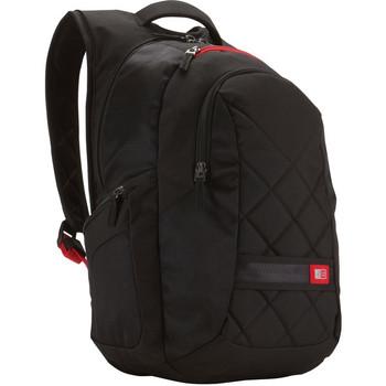 "16"" Diamond Laptop Backpack"