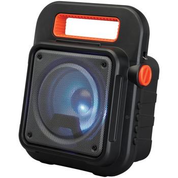 Bluetooth(R) Tailgate Party Speaker - ILEISB309B