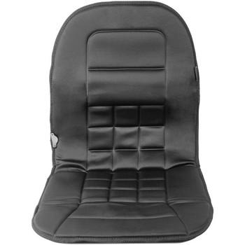 12-Volt Heated Seat Cushion(TM)