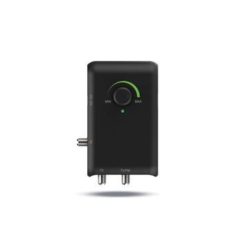 SBS-602B HD Smart Boost Antenna Amp