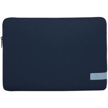 15.6-Inch Reflect Laptop Sleeve (Blue)