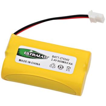 BATT-275242 Rechargeable Replacement Battery