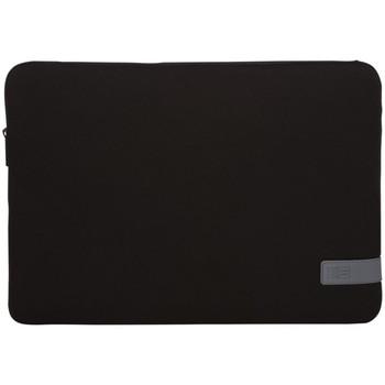 15.6-Inch Reflect Laptop Sleeve (Black)