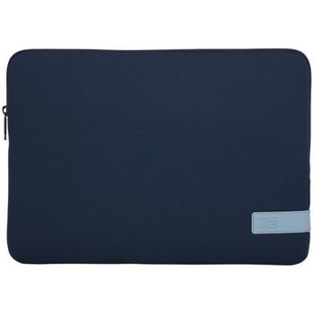 14-Inch Reflect Laptop Sleeve (Blue)