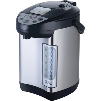 Electric Instant Hot Water Dispenser (3.3 Liters)