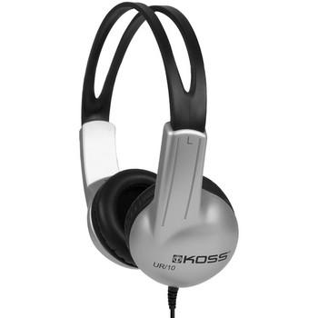 UR10 On-Ear Headphones