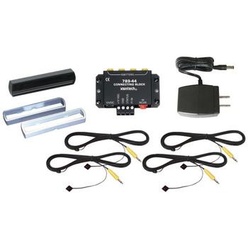 LCD/CFL-Proof Dinky Link(TM) IR Receiver Kit