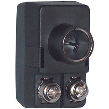 Quick-Connect Matching Transformer