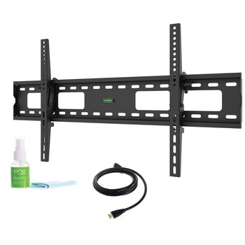 XLTMK 50-Inch to 80-Inch Extra-Large Tilt TV Wall Mount Kit
