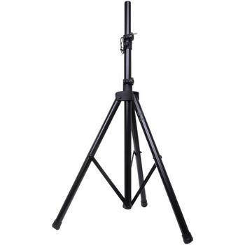 Universal PA Tripod Stand - QFXS14BLACK