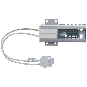 Igniter (Oven, GE(R) WB13K21)