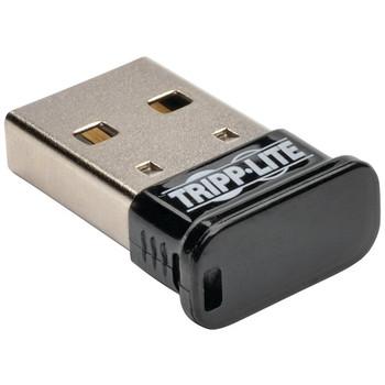 Mini Bluetooth(R) 4.0 USB Adapter