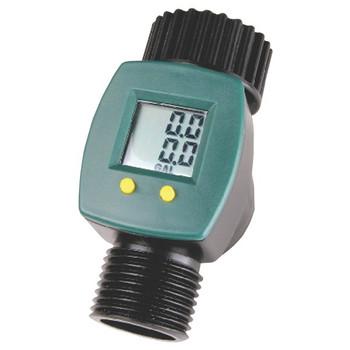 Save A Drop(R) Water Meter