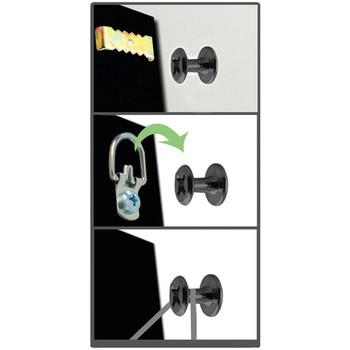 21-Piece Professional Hanging Kit