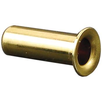 "Brass Insert (1/4"")"