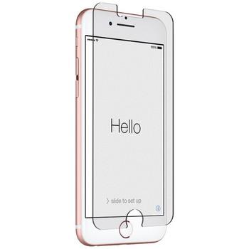 Nitro Glass Antiglare Screen Protector for iPhone(R) 8/7/6 Plus